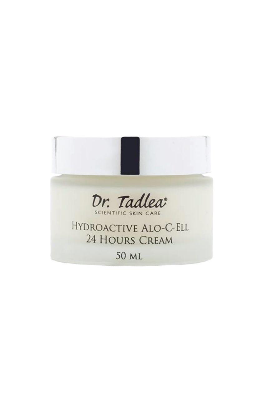 HydroActive Alo-C-Ell Plus 24 hours Cream