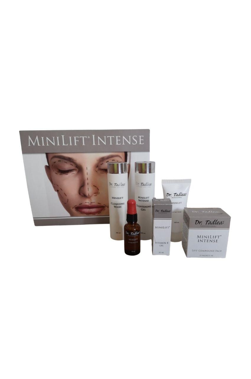 MiniLift Intense Kit