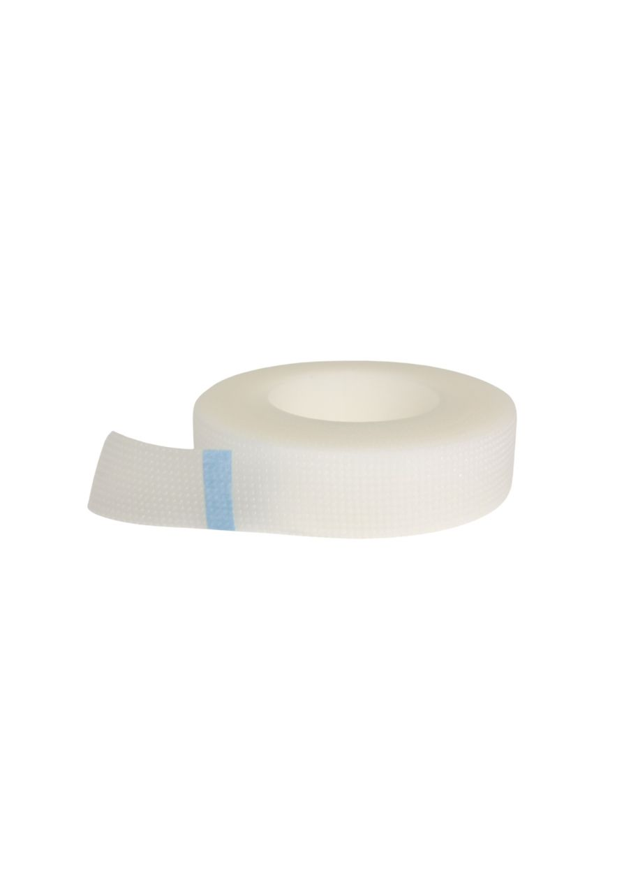 Műanyag alapú orvosi ragasztószalag